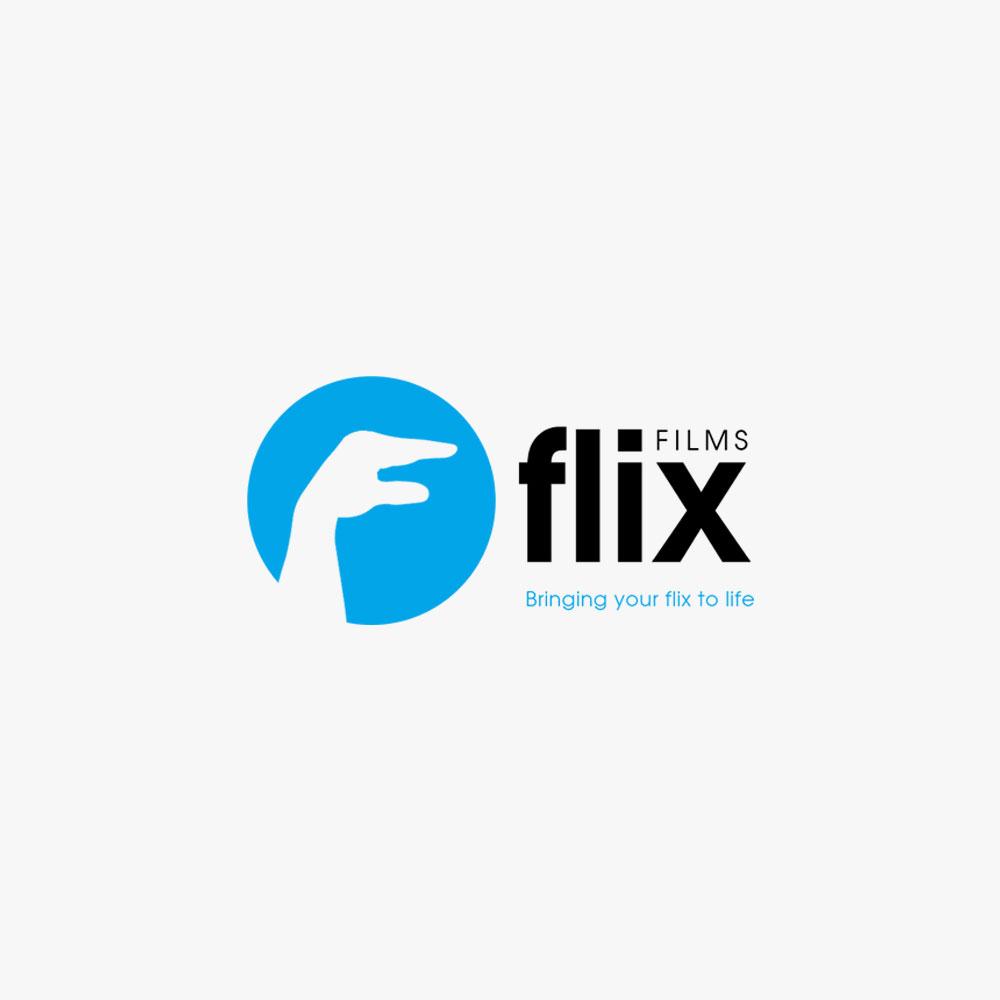 Flix Films