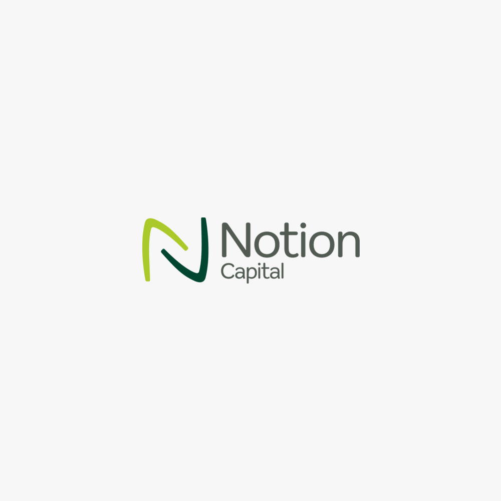 Notion Capital